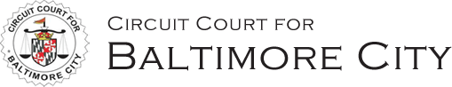 Circuit Court For Baltimore City